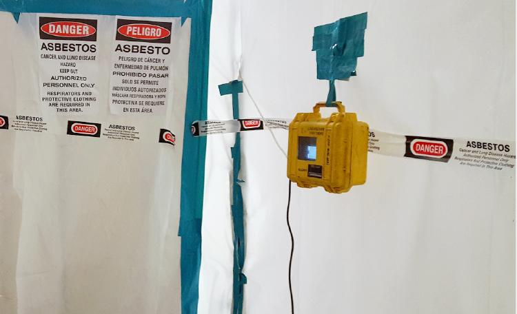 home air conditioning repair